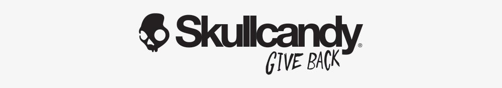 skullcandy-give-back-logo.jpg